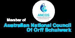 ancos-logo2