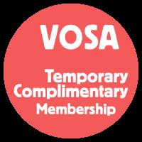 membership-button_temp